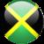 jamaicoin  (YAH)