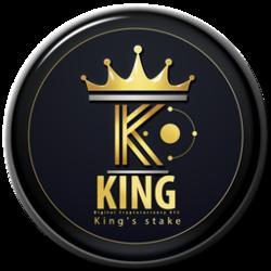 kings stake  (KING)