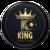 Kings Stake (CREX24)