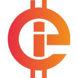 infinity economics logo