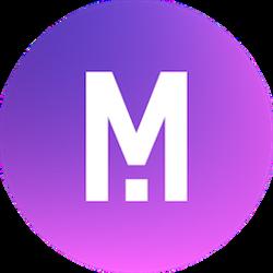 marblecoin