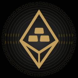 digital-gold-token
