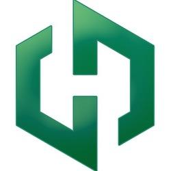 Crypto Heroes Token