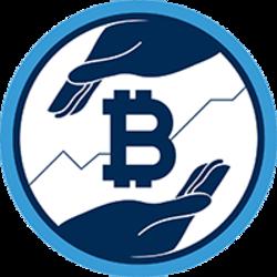Newscrypto Coin