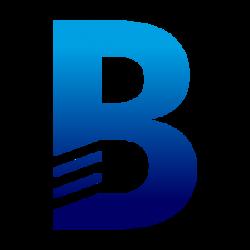 bizshares  (XBIZ)