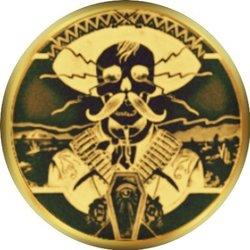 Pancho Villa Network