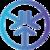 kickcoin logo (small)