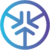 kickcoin ICO logo (small)