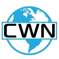 CryptoWorldNews