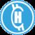 heath  (HTH)