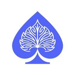 Bodhi Network