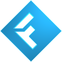fastway  (FAW)