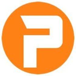 Phillionex