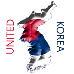 United Korea Coin