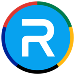 Digital Rand