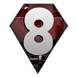 super8  (S8)
