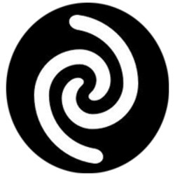 UniversalCoin