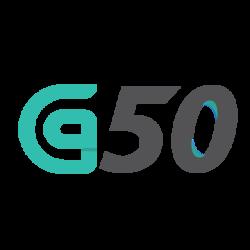 Grand50