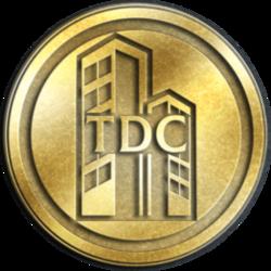 Trustdex Token