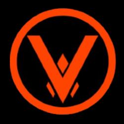 vexareum  (VXR)