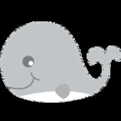 WhaleCoin