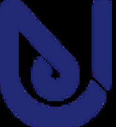 Artificial Intelligence Union