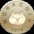 モナコ logo (small)