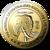 afrodex labs token  (AFDLT)