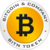 BITCOIN & COMPANY NETWORK (Graviex)