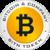 bitcoin & company network  (BITN)