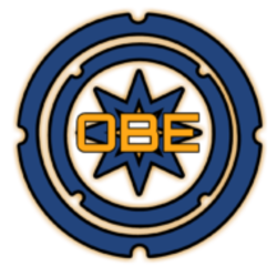 OneBitEarn