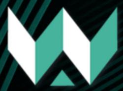 WaldenGoton International Asset Chain