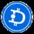 dualcoin  (DCN)