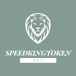 SpeedKingToken