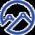 everex ICO logo (small)