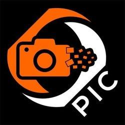 pictureex  (PIC)