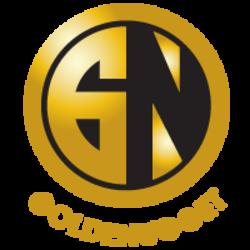 GoldeNugget