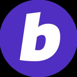 Minter (BIP) курс, график, информация   CoinGecko