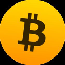 200x200_%281%29, Currencies, BlockCard, Ternio BlockCard, BlockCard crypto fintech platform, crypto debit card, crypto card, cryptocurrency card, cryptocurrency debit card, virtual debit card, bitcoin card, ethereum card, litecoin card, bitcoin debit card, ethereum debit card, litecoin debit card, Ternio, TERN, BlockCard