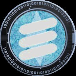 ecredit  (ECRTT)