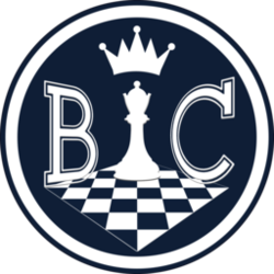 Chess Coin