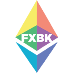 FX Buy Back