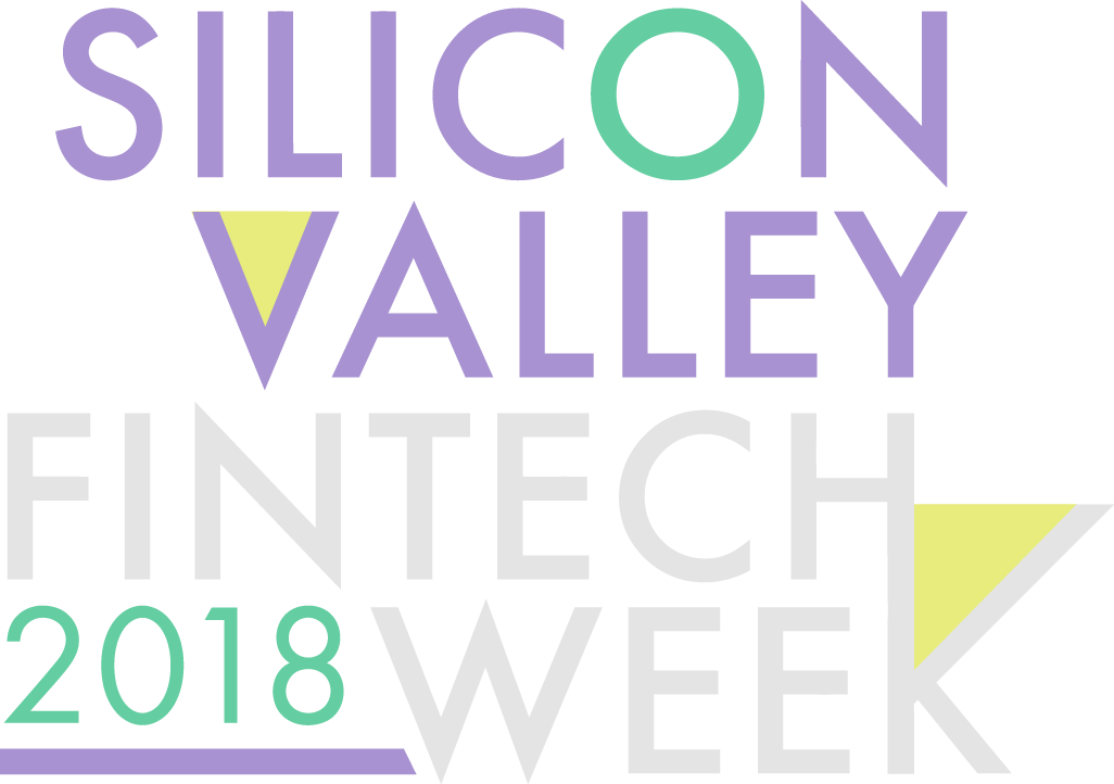 Silicon valley fintech week 2018