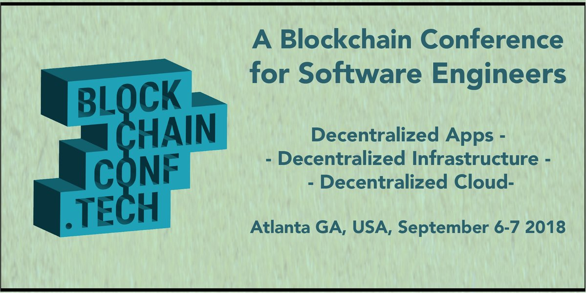 Blockchainconf