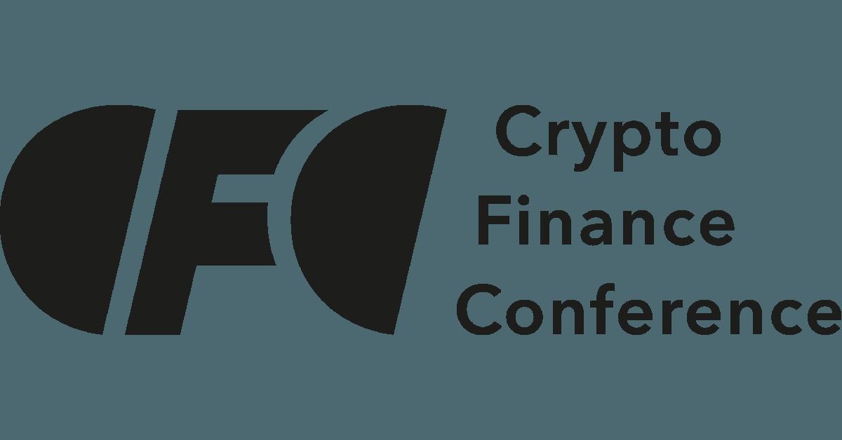 Cryptofinanceconference2018