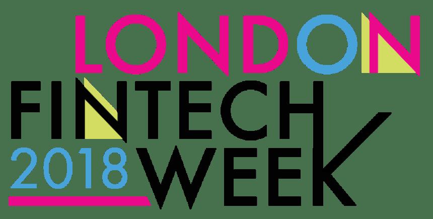 Londonfintechweek