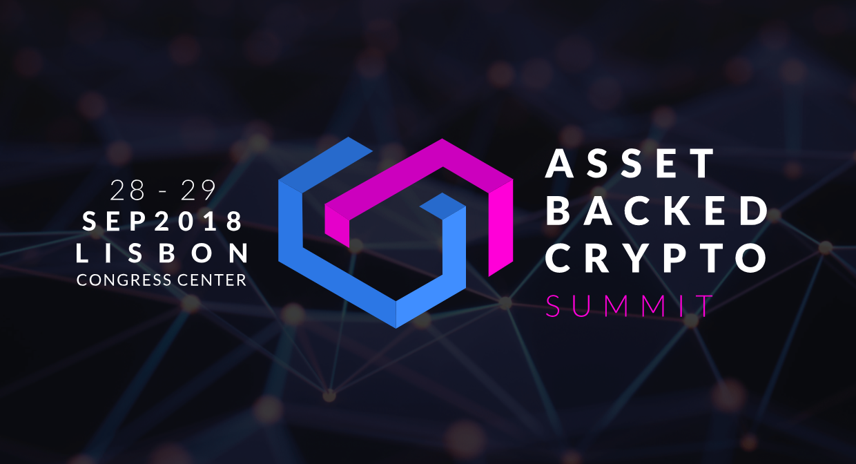 Abc summit