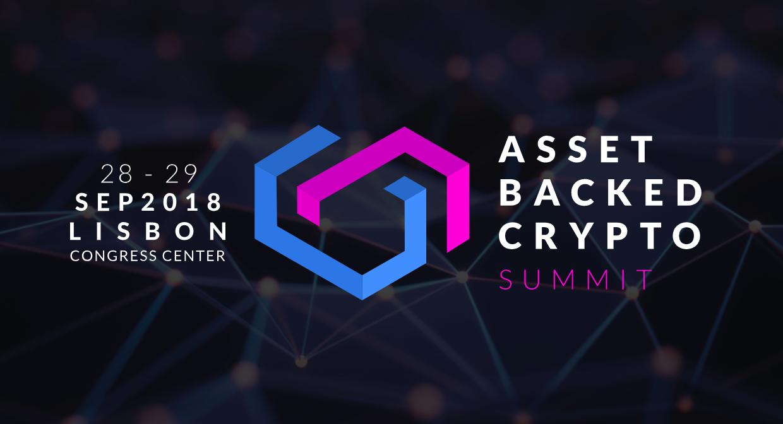 ABC Summit