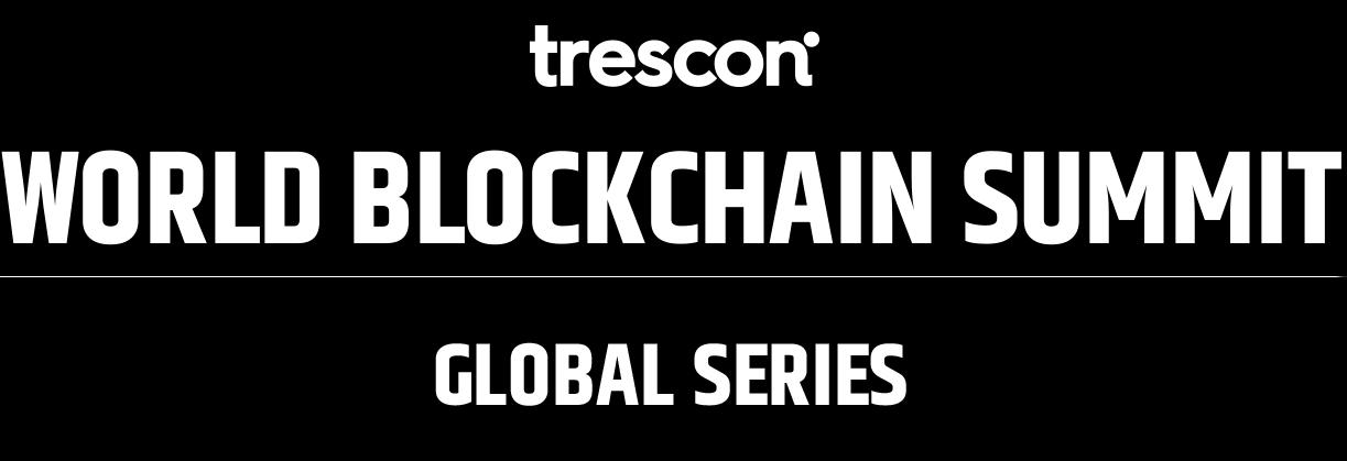 World Blockchain Summit Kuala Lumpur