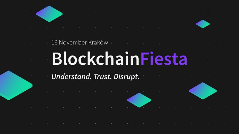 Blockchainfiesta